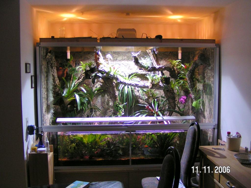 terrarium 3. Black Bedroom Furniture Sets. Home Design Ideas